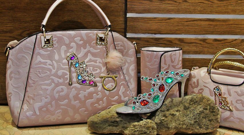 1st Step Shoes \u0026 Bags Offers, Deals and