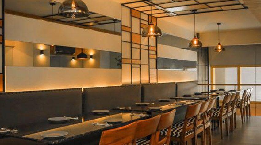 Vintage Cafe Menu In Karachi Rated 3 2 November 2020 Peekaboo Guru