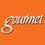 Gourmet Restaurant - Block D Valencia Lahore Branch Deals