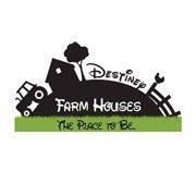 Memon Farm House Deals and Discounts (September 2019
