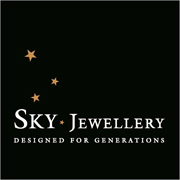 Sky Jewellery Deals and Discounts (August 2019) | Peekaboo Guru